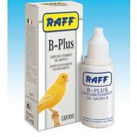 Raff B-Plus 25 Ml
