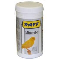 Raff Mıneral-S 150 Gr