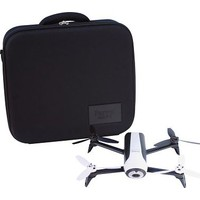 Parrot Bebop Drone 2 - Sırt Çantası - PF070757