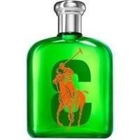 Ralph Lauren 3 Xxl Edt 250 Ml Erkek Parfümü