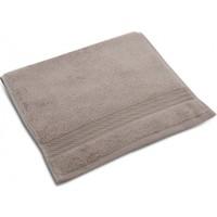 Karaca Home Pure Soft Taş 30X50 Havlu
