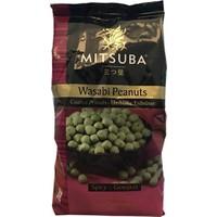 Bio Store Mıtsuba - Wasabi Peanuts - Wasabi Kaplı Yer Fıstığı - 150 G