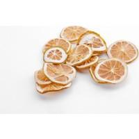 Bio Store Limon (Dilimlenmiş) 100 G