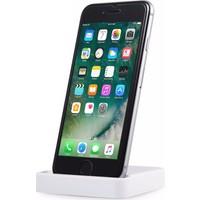 Microsonic Apple iPhone 7 Plus Dock masaüstü şarj cihazı standı