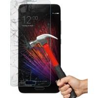 CaseUp Xiaomi Mi5 CaseUp Kırılmaz Cam Ekran Koruyucu