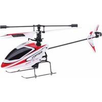 Wltoys V911 Mikro 4 Kanal Helikopter