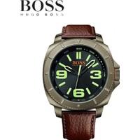 Hugo Boss Erkek Saat Hb1513164