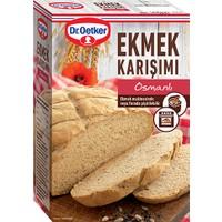 Dr.Oetker Ekmek Karışımı Osmanlı Ekmeği 507 Gr