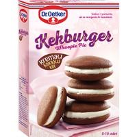 Dr.Oetker Kekburger 277 Gr