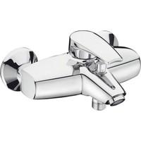 Kohler Panache Banyo Bataryası