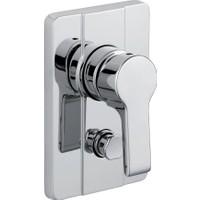 Kohler Singulier Duş/Banyo Bataryası