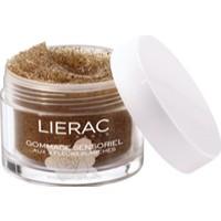 Lierac Sensory Body Scrub Argan Yağı Vücut Peelingi
