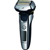 Panasonic Es-Lv6N-S803 Elektrikli Tıraş Makinesi Şarj Edilebilir