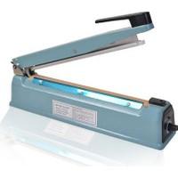 Pfs 40Cm Poşet Ağzı Yapıştırma Kapatma Makinası