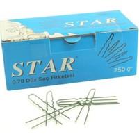 Star Firkete 250Gr