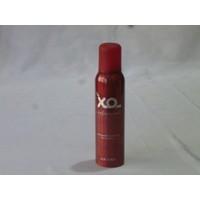 Xo Bayan Deodorant Sophisticated 150Ml