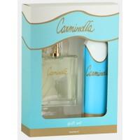 Carmina Edt+Deodoraant Kofre Bayan Parfüm