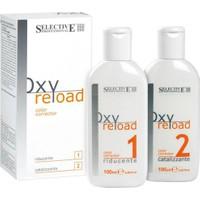 Selective Oxy Reload Boya Silici