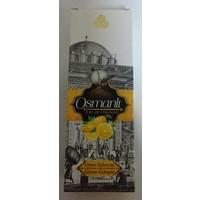 Osmanlı Kolonya Limon Pvc 200Ml