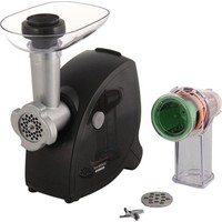 Moulinex Hv4 Kıyma Makinesi 2000 W