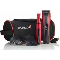 Remington Hc5356 Pro Power Saç Kesme Makinası