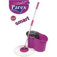 Parex Smart Temizlik Seti Mop