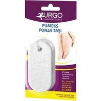 Urgo Ponza Taşı