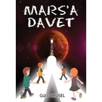 Marsa Davet