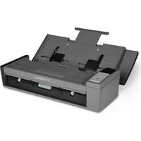Kodak A4 Scanmate İ940 20Ppm 20Sayfa Kapasiteli 24Bit 600Dpi Döküman Tarayıcı 1000Sayfa Usb 2.0