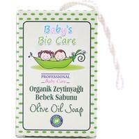 Baby'S Bio Care Bebek ve Çocuk Sabunu - 100 gr