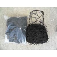 Adelinspor Hentbol Kale Filesi 2,5 mm Kord İpi