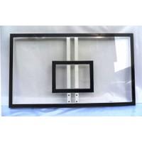Basketbol Panyası 105*180 15 mm Akrilik Cam