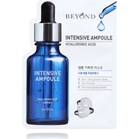 Beyond Intensive Ampoule Mask - Hyaluronic Acid 1 adet