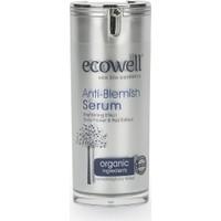Ecowell Diamond Collection - Leke Giderici Serum 15 ml.