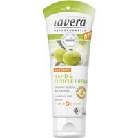 Lavera 2in1 Hand & Cuticle Cream 75 ml.
