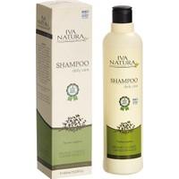 Iva Natura Organik Sertifikalı Günlük Saç Bakım Şampuanı 400 ml.