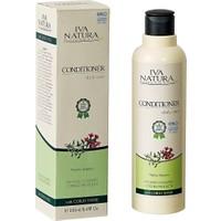 Iva Natura Organik Sertifikalı Günlük Saç Bakım Kremi 250 ml.