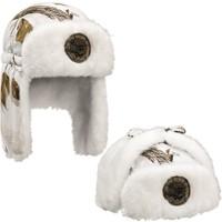 Pinewood 8420 Murmansk Snow Şapka