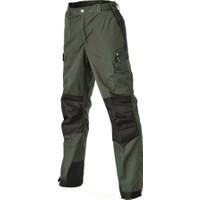 Pinewood 9285 Lappland Extreme Yeşil Pantolon