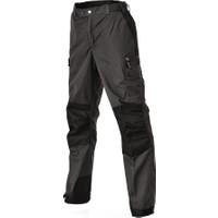 Pinewood 9285 Lappland Extreme Siyah Pantolon