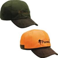 Pinewood 9514 Kodiak Çift Taraflı Şapka