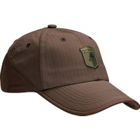 Pinewood 7496 Atlas Kahverengi Şapka