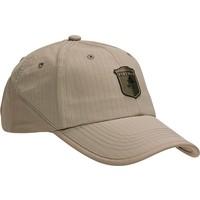 Pinewood 7496 Atlas Krem Şapka