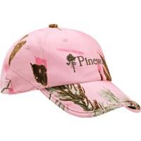 Pinewood 8496 Pembe Bayan Şapka