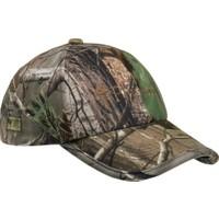 Pinewood 8496 APG Şapka