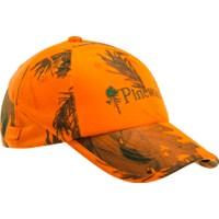 Pinewood 8496 AP Blaze Şapka