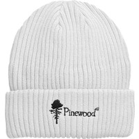 Pinewood 9217 Stoten Beyaz Bere