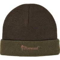 Pinewood 9118 Storlien Kahverengi Bere