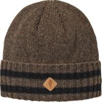 Pinewood 9121 Stripe Kahverengi Bere