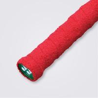Yonex Ac 402 Badminton Havlu Grip